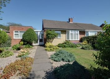 3 bed bungalow for sale in Angram Walk, Chapel House, Newcastle Upon Tyne NE5