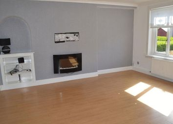 Thumbnail 3 bed terraced house for sale in New View Drive, Bellshill