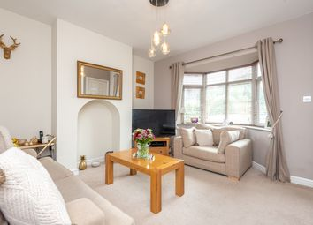 Thumbnail 3 bed semi-detached house for sale in Bentons Lane, Great Wyrley, Walsall