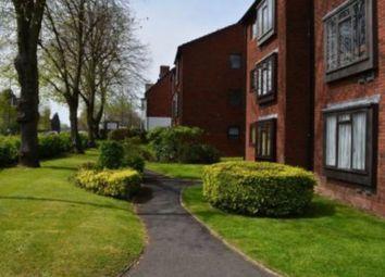 Thumbnail Studio to rent in Matthew Court, 367 Hagley Road, Edgbaston, Birmingham