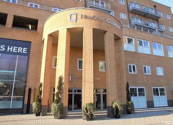 Thumbnail 1 bedroom flat to rent in Whitestone Way, Croydon