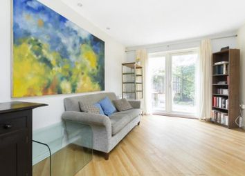 Thumbnail 3 bedroom flat to rent in Cottrill Gardens, Marcon Place, Hackney