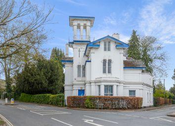 Thumbnail Office for sale in The Park, Cheltenham