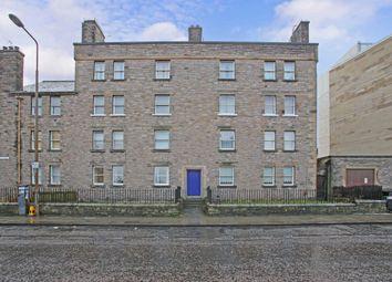 Thumbnail 2 bed flat for sale in 32/1 Bernard Terrace, Newington, Edinburgh