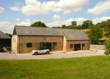 Thumbnail Commercial property to let in Office To Let, Stansted, Sevenoaks