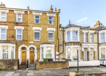 Thumbnail 2 bed flat for sale in Tintern Street, London