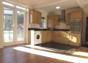 Thumbnail 3 bed semi-detached house for sale in Bedford Road, Houghton Regis, Bedfordshire