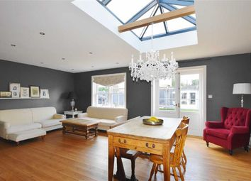Thumbnail 3 bed semi-detached bungalow for sale in Adalia Crescent, Leigh-On-Sea, Essex