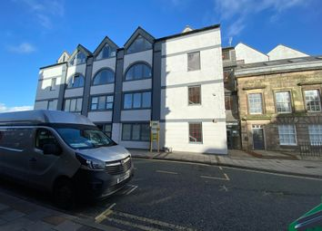 Thumbnail 1 bed flat to rent in Canning Street, Birkenhead