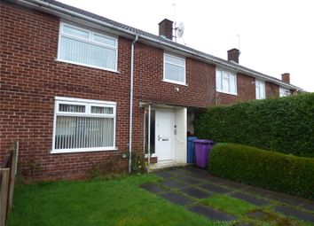 Thumbnail 3 bed terraced house for sale in Allerford Road, Liverpool, Merseyside