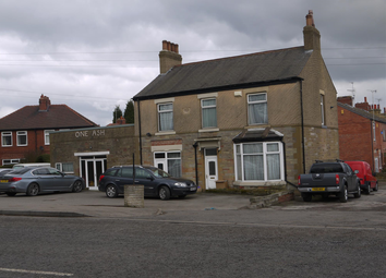 Thumbnail Commercial property for sale in Vacant Unit WF7, Ackworth, West Yorkshire