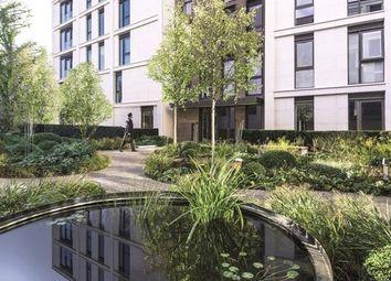 Campden Hill, Kensington, London W8