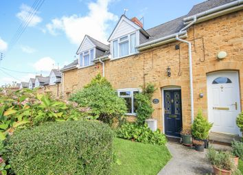 Thumbnail 2 bed terraced house for sale in Townsend, Montacute, Somerset