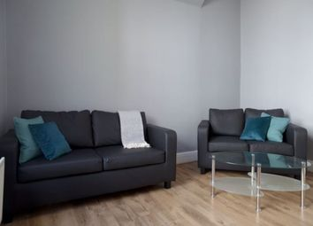4 bed terraced house to rent in Kendal Lane, Leeds LS3
