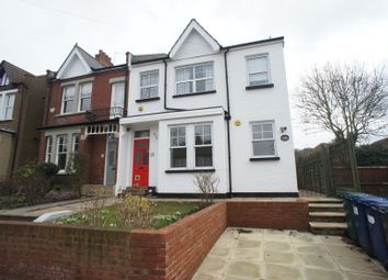 Thumbnail 1 bed flat for sale in Byron Road, Mill Hill