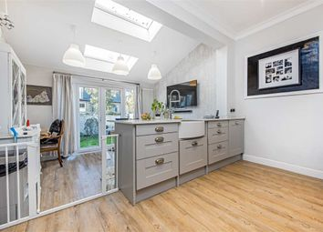 3 bed semi-detached house to rent in Cowick Road, London SW17