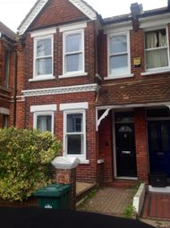 6 bed terraced house to rent in South Road Mews, South Road, Brighton BN1