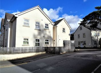Thumbnail 2 bed flat for sale in Church Road, Yate, Bristol