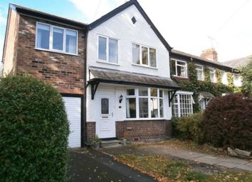 Thumbnail 4 bed semi-detached house to rent in 12 The Circuit, Ws