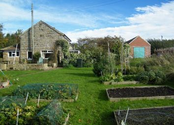 Thumbnail 5 bed detached house for sale in Grinkle Lane, Easington, Saltburn-By-The-Sea, North Yorkshire