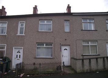 Thumbnail 2 bed terraced house for sale in Devonshire Street, Keighley, Bradford