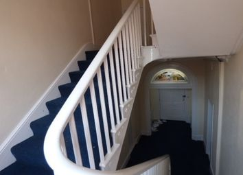 Thumbnail 1 bedroom flat to rent in Westbourne Road, Prenton