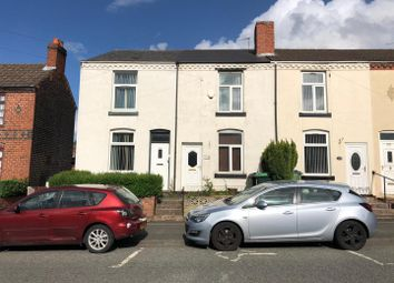 3 bed property for sale in Queens Road, Smethwick B67