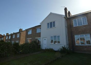 Thumbnail 2 bed property to rent in Layer Road, Colchester