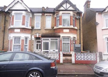 Thumbnail 4 bedroom terraced house to rent in Mitcham Road, London