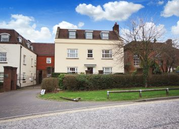Thumbnail 2 bedroom flat to rent in Mitre Court, Worthing Road, Horsham