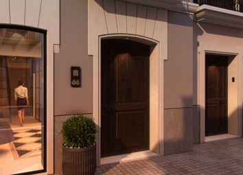 Thumbnail 3 bed town house for sale in Palma Old Town, Balearic Islands, Spain