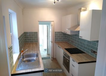 Thumbnail 2 bed terraced house to rent in Stacy Road, Norwich