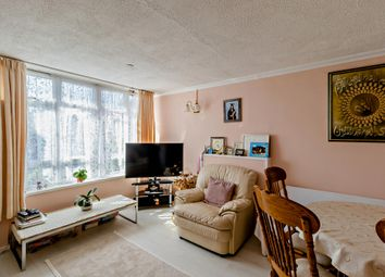 2 bed maisonette for sale in Beaconsfield Road, London N9