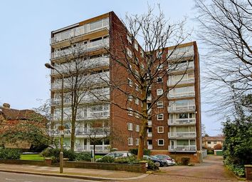 Thumbnail 3 bed flat for sale in Putney Hill, Putney, London