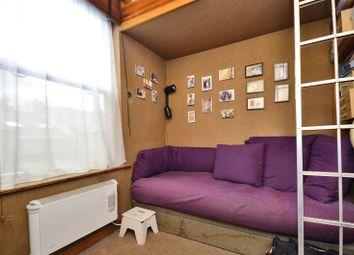Thumbnail Studio for sale in Warwick Avenue, Little Venice