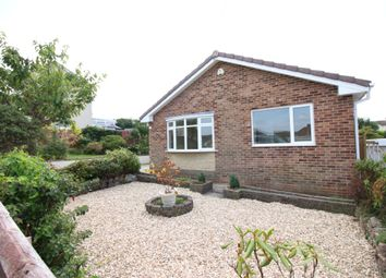Thumbnail 3 bed property for sale in Westerley Close, Cinderford