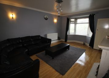 Thumbnail 3 bed semi-detached house to rent in Lowthorpe Crescent, Preston