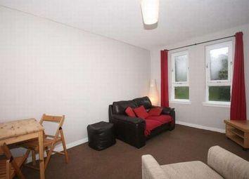 Thumbnail 1 bedroom flat to rent in Garriochmill Road, North Kelvinside, Glasgow, Lanarkshire