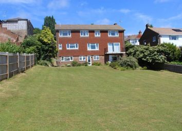 Thumbnail 1 bed flat to rent in Pashley Road, Eastbourne