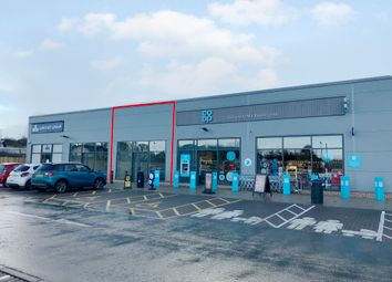 Thumbnail Retail premises to let in Mid Road, Prestonpans