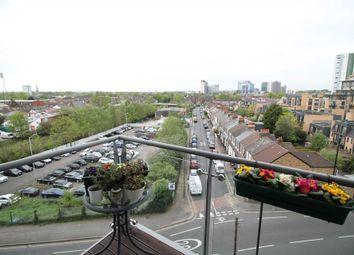 Thumbnail 1 bed flat for sale in Gwq Development, Brentford