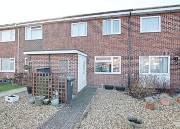 Thumbnail 3 bed terraced house to rent in Malvern Close, Melksham