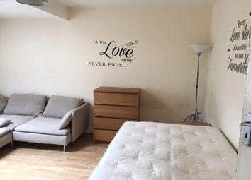 1 bed flat to rent in Cowley Mill Road, Uxbridge UB8
