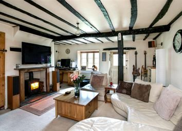 Thumbnail 3 bed semi-detached house for sale in Water Street, Bulford, Salisbury