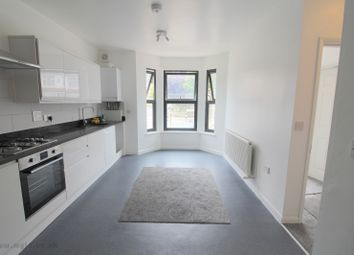 Thumbnail 2 bed terraced house to rent in Mcleod Road, Abbeywood
