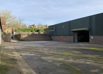 Thumbnail Light industrial to let in Securit House, South Godstone