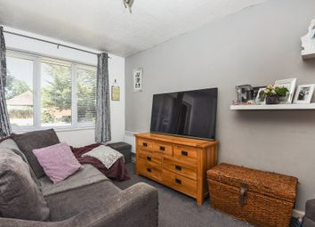 1 bed property for sale in Windermere Close, Egham TW20