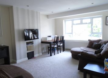 Thumbnail 2 bed maisonette to rent in Cyprus Road, Finchley