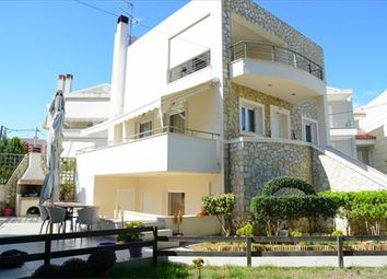 Thumbnail 3 bed detached house for sale in Assini, Argolis, Peloponnese, Greece
