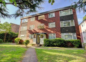 Thumbnail 1 bedroom flat for sale in Nottingham Road, South Croydon
